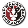 walter security logo